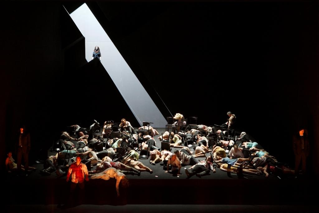 ok 21_La Forza Del Destino © Vlaamse Opera_Annemie Augusti