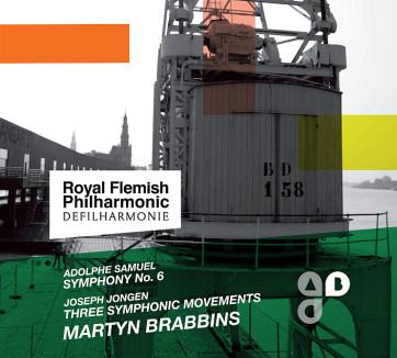 royalflemishphilharmonic_samuel_jongen_brabbins