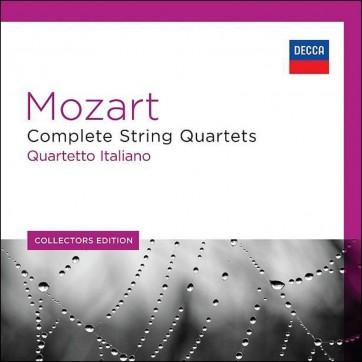 08__decca_mozart_quatuors_quartetto_italiano