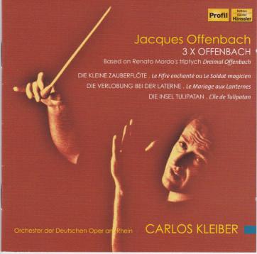 3 Offenbach Carlos Kleiber (2)