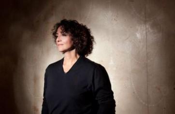Nathalie-Stutzmann-Simon-Fowler-_Deutsche-Grammophon