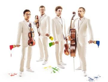 Quatuor_Diotima