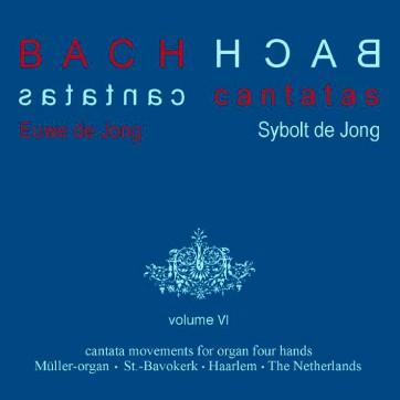 bach-dejong_6