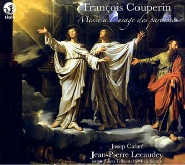 couperin_lecaudey_ligia