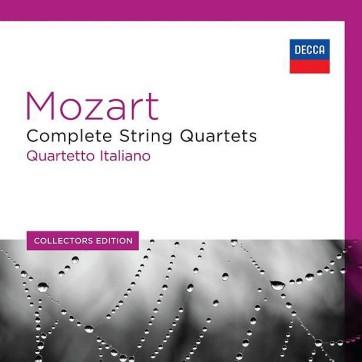 decca_mozart_quatuors_quartetto_italiano