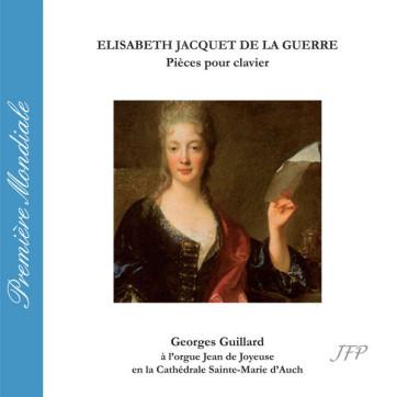 jacquet_guillard_jfp