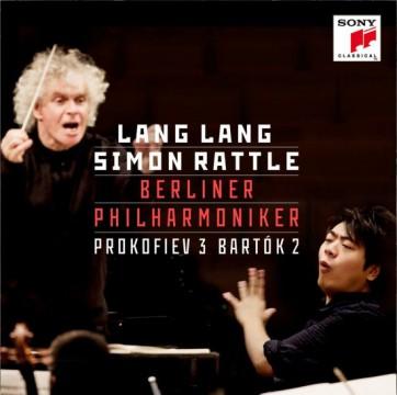 lang-lang-prokofiev-bartok