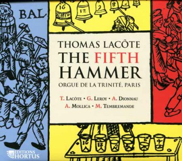 the_fifth_hammer_450