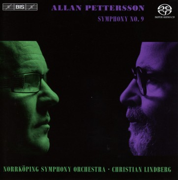 BIS-2038 Lindberg Pettersson 9