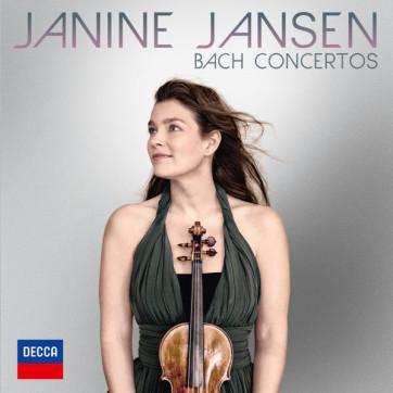 CD_DECCA_Bach_CtoViolon_Janine Jansen