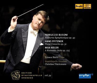 CD_Hanssler_Busoni Pfitzner Reger Thielemann