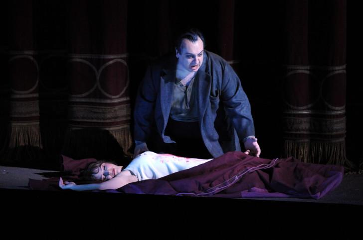 Rigoletto (Strasbourg13)-20HD