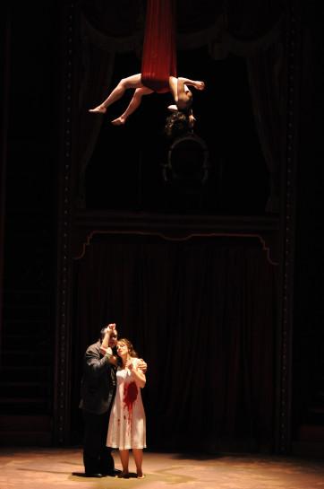 Rigoletto (Strasbourg13)-24HD