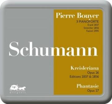 Schumann_Bouyer