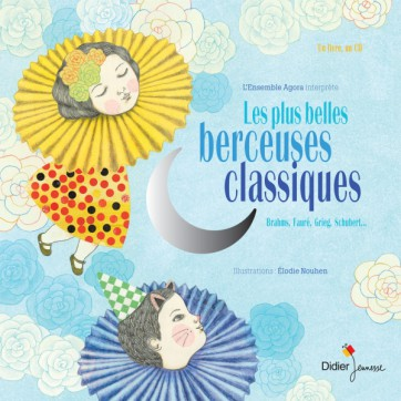 berceuses_didier