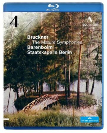 bruckner_barenboim_4