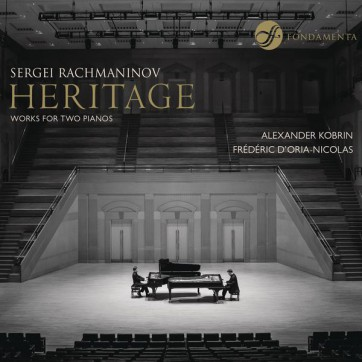 fondamenta-Rachmaninov