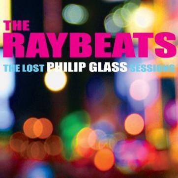 glass_raybeats