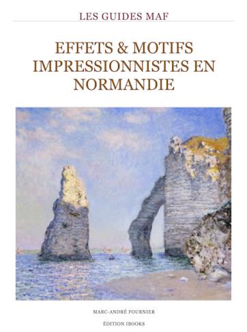 maf_impressionnistes