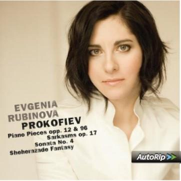prokofiev_piano_rubinova