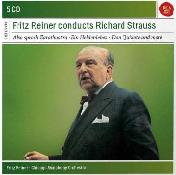 sony_richard_strauss_fritz_reiner