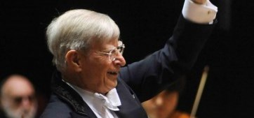 Blomstedt-TCE-19-03-2013