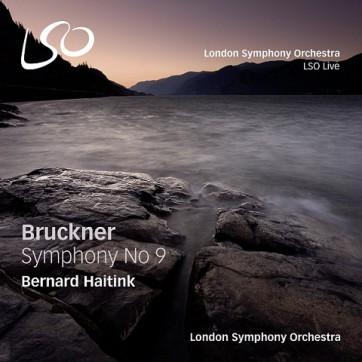 CD_LSO_Bruckner 9_Haitink