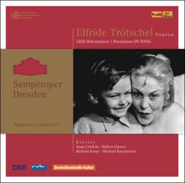 Elfride Trötschel_Profil