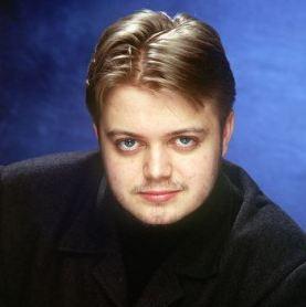 Franck-Mikko