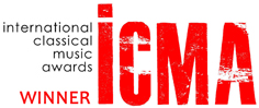 ICMA-Official-Logo-WINNER-reduced2