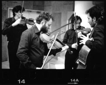 Quatuor Bela1©JeanLouisFernandez 86