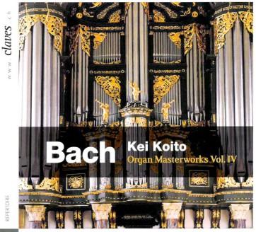 bach_koito4_claves
