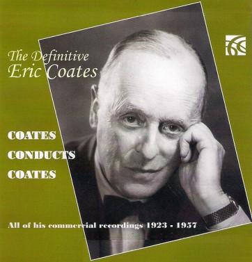 nimbus_coates_conducts_coates