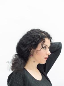 Anne Rodier