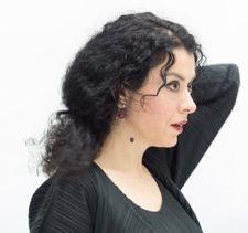 Anne Rodier2