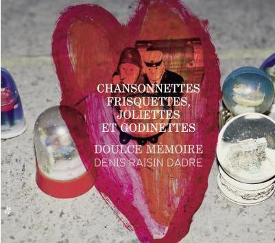 Quizz Pochettes, pour discophiles - Page 11 Doulce-Chansons-ZZT