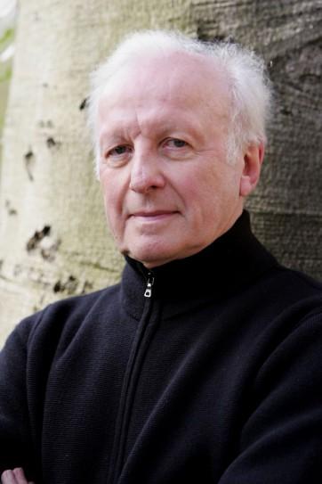 Gerd-Albrecht B