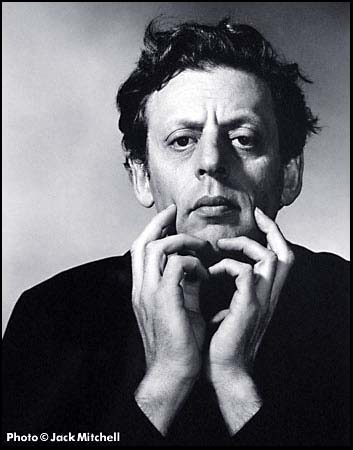Philip-Glass1