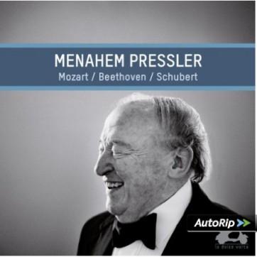 Pressler_schubert