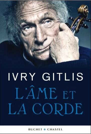ivry_gitlis