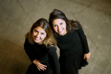 onder-sisters-nancy-horowitz-_80282