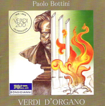 verdi_bottini_fugatto