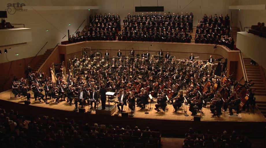 2014-03-18 01_50_31-Les Gurre-Lieder de Schönberg dirigés par Esa-Pekka Salonen _ ARTE Concert