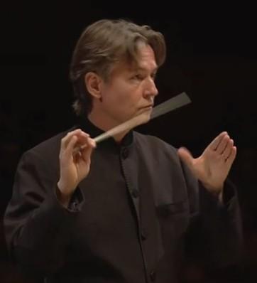 2014-03-18 02_13_28-Les Gurre-Lieder de Schönberg dirigés par Esa-Pekka Salonen _ ARTE Concert