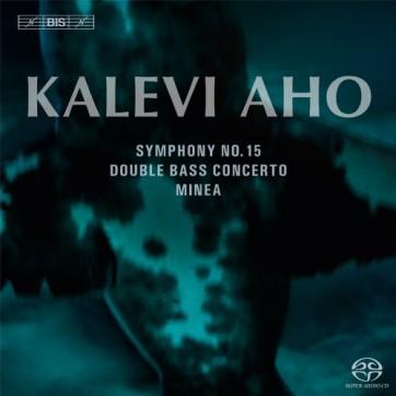Aho Symphony 15