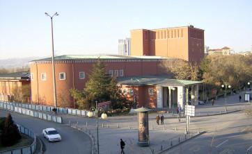 AnkaraStateOpera