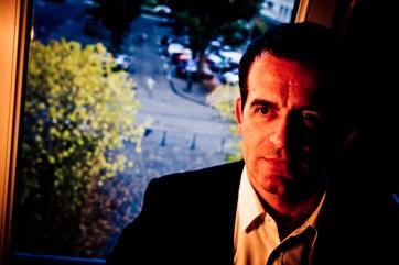 François Narboni_cop_DR