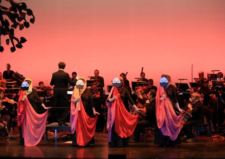c Gilles Abegg Opéra de Dijon