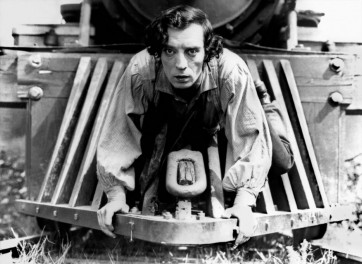 Le Mecano de la General Buster Keaton_cop_DR (4)