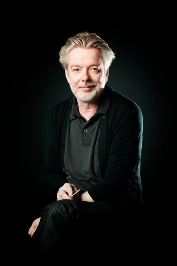 Saraste, Jukka-Pekka (juha_ruuska_002)